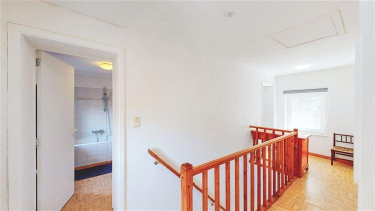 Image 14 : Maison à 4257 Berloz (Belgique) - Prix 219.000 €