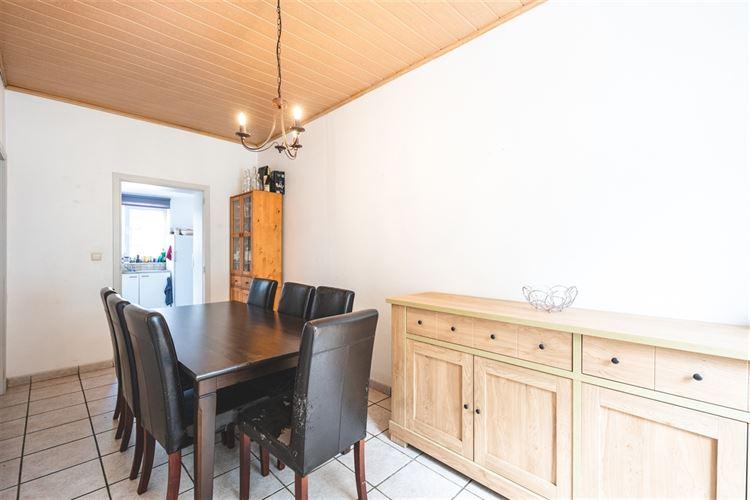 Image 5 : Maison à 4257 Berloz (Belgique) - Prix 219.000 €