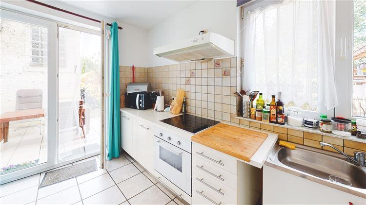 Image 6 : Maison à 4257 Berloz (Belgique) - Prix 219.000 €