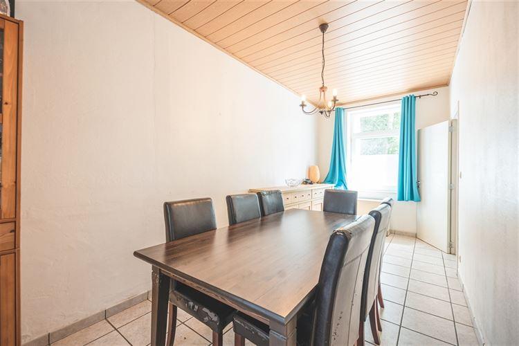 Image 4 : Maison à 4257 Berloz (Belgique) - Prix 219.000 €