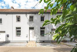 Maison à 4257 Berloz (Belgique) - Prix 209.000 €