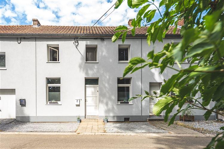 Image 1 : Maison à 4257 Berloz (Belgique) - Prix 219.000 €