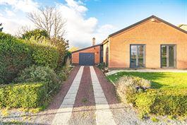 Maison à 4317 FAIMES (Belgique) - Prix 225.000 €
