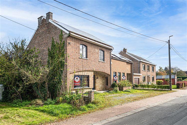 Image 31 : Maison à 4537 VERLAINE (Belgique) - Prix 295.000 €