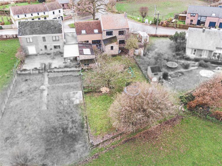 Image 30 : Maison à 4537 VERLAINE (Belgique) - Prix 295.000 €