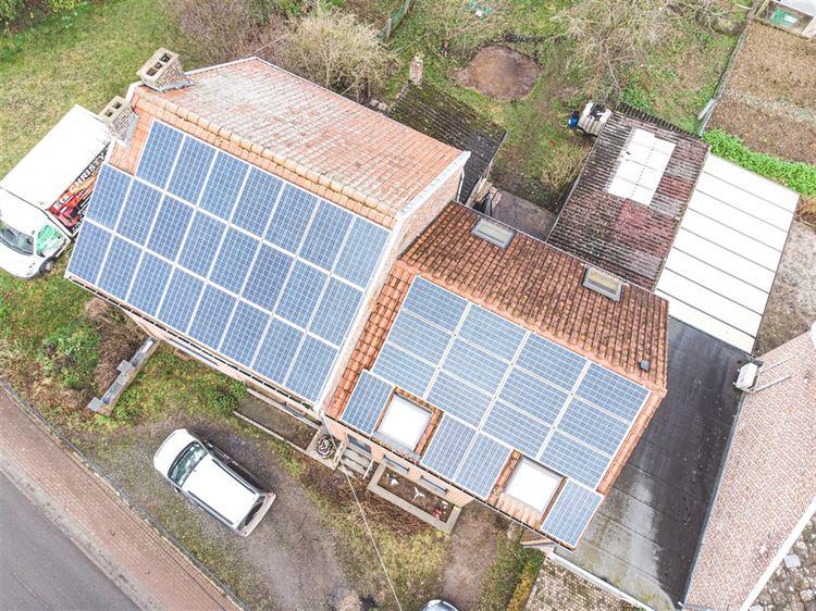 Image 29 : Maison à 4537 VERLAINE (Belgique) - Prix 295.000 €