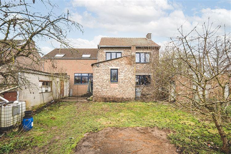 Image 27 : Maison à 4537 VERLAINE (Belgique) - Prix 295.000 €