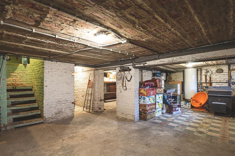 Image 24 : Maison à 4537 VERLAINE (Belgique) - Prix 295.000 €
