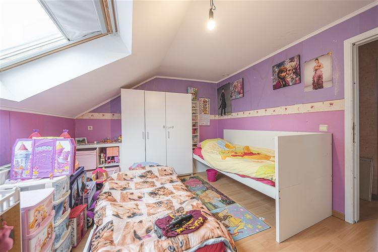 Image 22 : Maison à 4537 VERLAINE (Belgique) - Prix 295.000 €