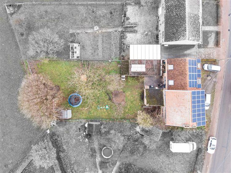 Image 20 : Maison à 4537 VERLAINE (Belgique) - Prix 295.000 €