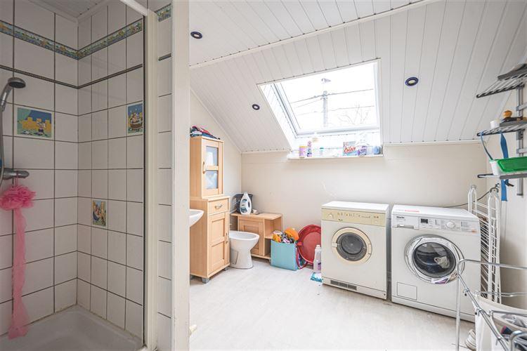 Image 18 : Maison à 4537 VERLAINE (Belgique) - Prix 295.000 €