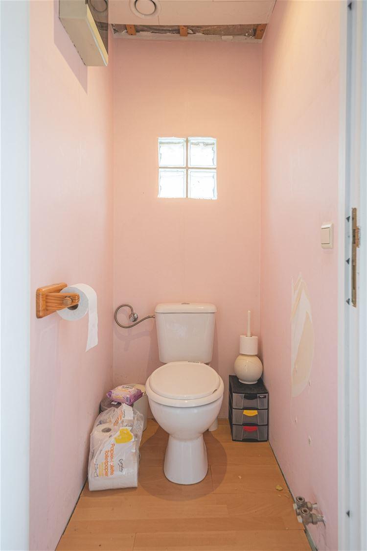 Image 16 : Maison à 4537 VERLAINE (Belgique) - Prix 295.000 €