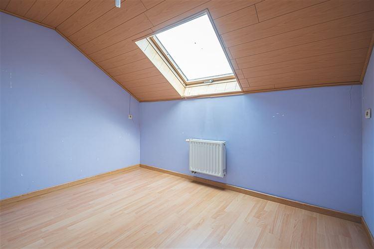 Image 14 : Maison à 4537 VERLAINE (Belgique) - Prix 295.000 €
