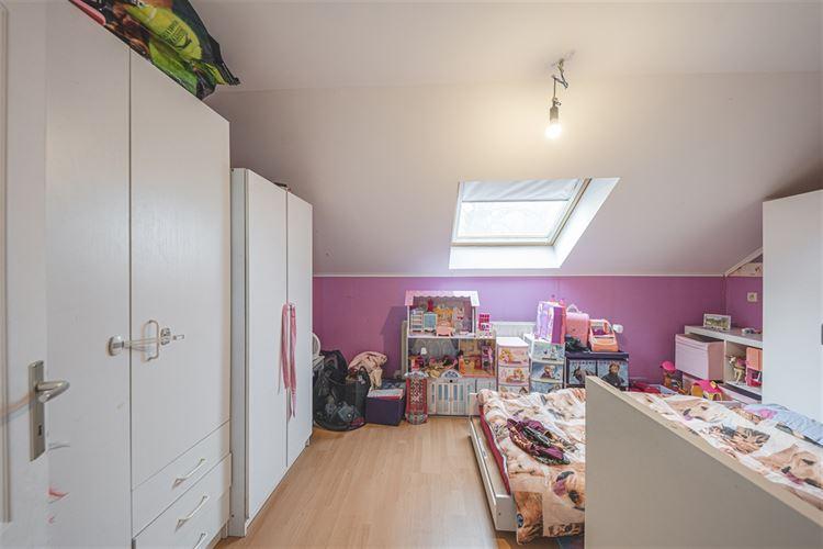 Image 15 : Maison à 4537 VERLAINE (Belgique) - Prix 295.000 €