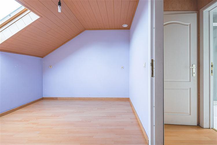 Image 12 : Maison à 4537 VERLAINE (Belgique) - Prix 295.000 €