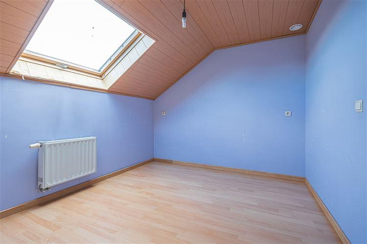 Image 13 : Maison à 4537 VERLAINE (Belgique) - Prix 295.000 €