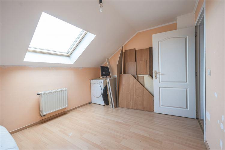 Image 11 : Maison à 4537 VERLAINE (Belgique) - Prix 295.000 €