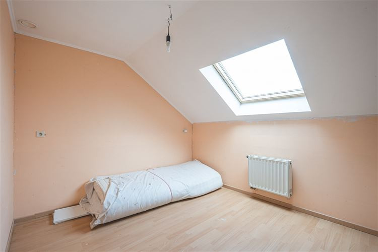 Image 10 : Maison à 4537 VERLAINE (Belgique) - Prix 295.000 €