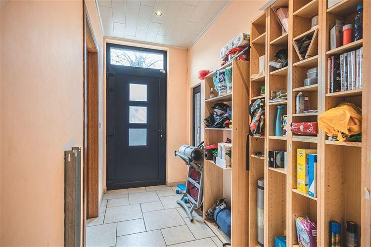 Image 8 : Maison à 4537 VERLAINE (Belgique) - Prix 295.000 €