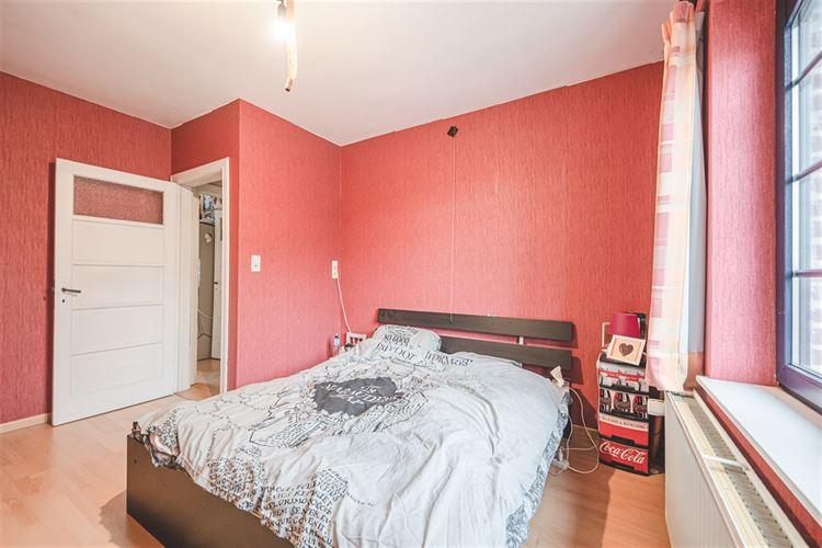 Image 9 : Maison à 4537 VERLAINE (Belgique) - Prix 295.000 €