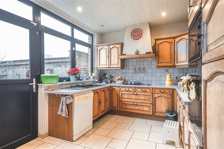 Image 7 : Maison à 4537 VERLAINE (Belgique) - Prix 295.000 €