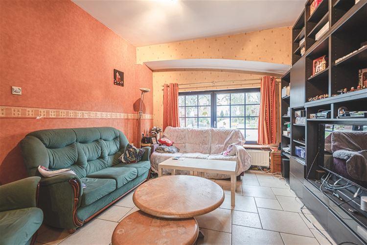 Image 5 : Maison à 4537 VERLAINE (Belgique) - Prix 295.000 €