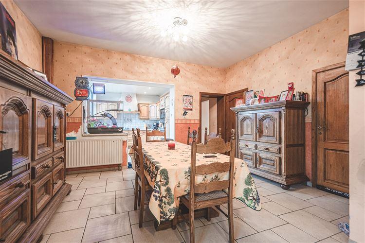Image 4 : Maison à 4537 VERLAINE (Belgique) - Prix 295.000 €