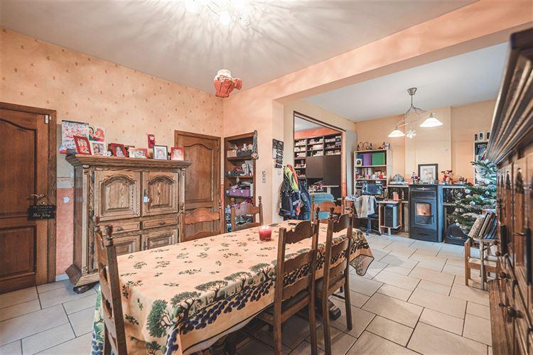 Image 2 : Maison à 4537 VERLAINE (Belgique) - Prix 295.000 €