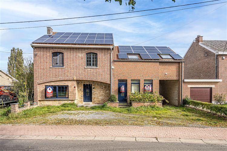 Image 1 : Maison à 4537 VERLAINE (Belgique) - Prix 295.000 €