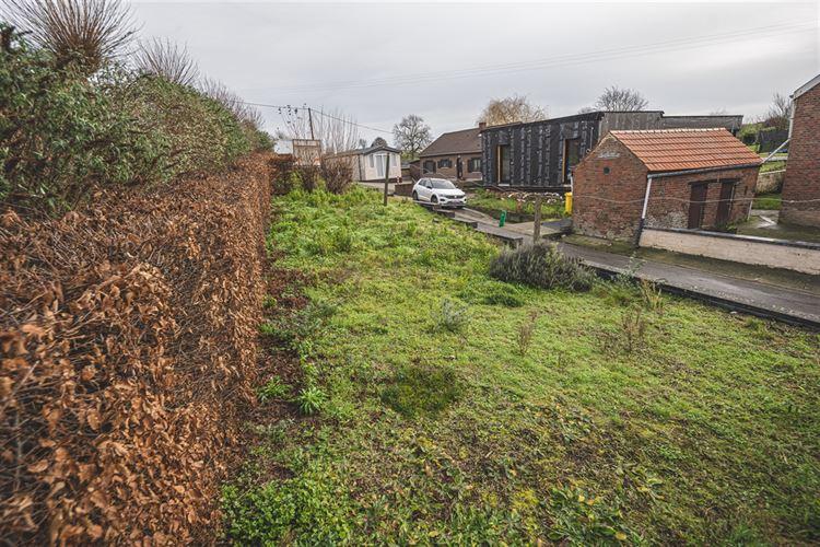 Image 5 : Terrain à bâtir à 4367 CRISNÉE (Belgique) - Prix 49.000 €
