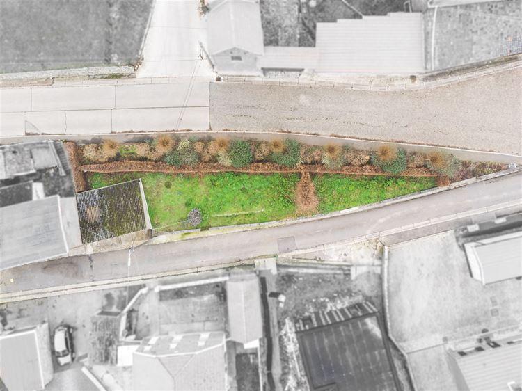 Image 1 : Terrain à bâtir à 4367 CRISNÉE (Belgique) - Prix 49.000 €
