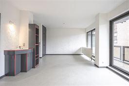 Appartement à 4300 WAREMME (Belgique) - Prix 89.000 €