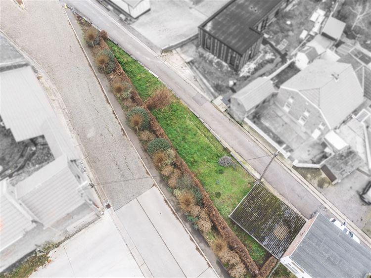 Image 9 : Terrain à bâtir à 4367 CRISNÉE (Belgique) - Prix 49.000 €