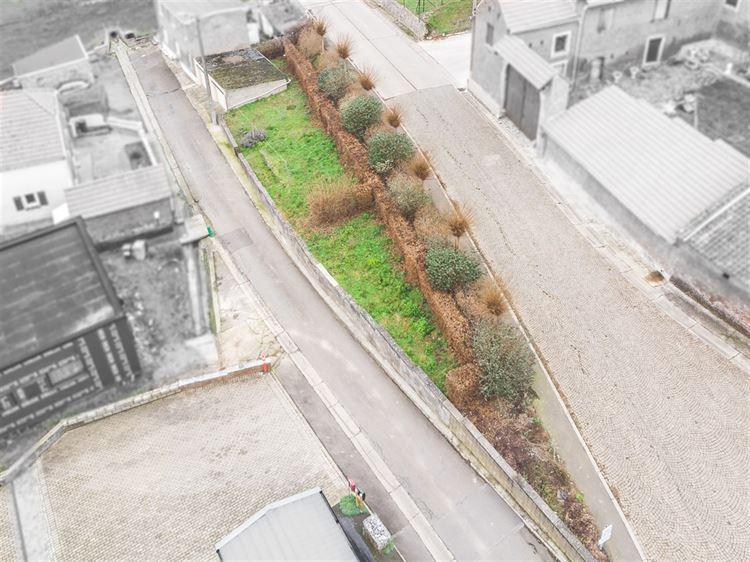 Image 8 : Terrain à bâtir à 4367 CRISNÉE (Belgique) - Prix 49.000 €