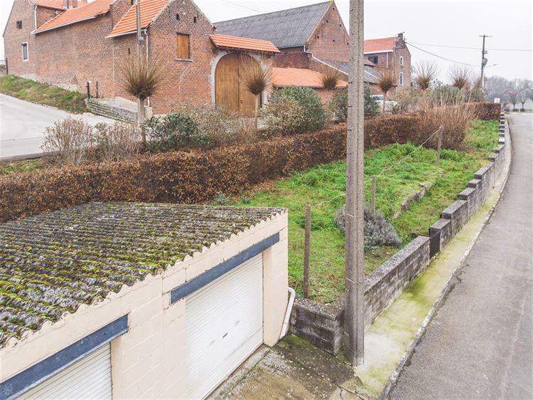 Image 7 : Terrain à bâtir à 4367 CRISNÉE (Belgique) - Prix 49.000 €