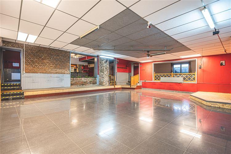 Image 2 : Maison à 4300 OLEYE (Belgique) - Prix 145.000 €