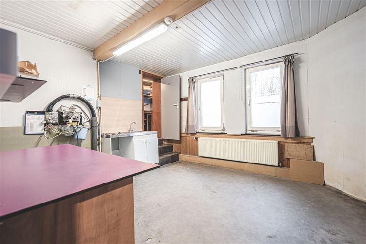 Image 6 : Maison à 4300 OLEYE (Belgique) - Prix 145.000 €