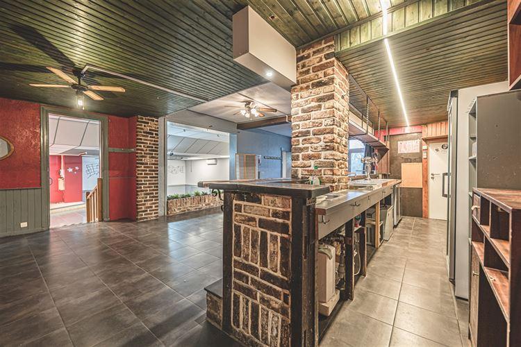 Image 8 : Maison à 4300 OLEYE (Belgique) - Prix 145.000 €