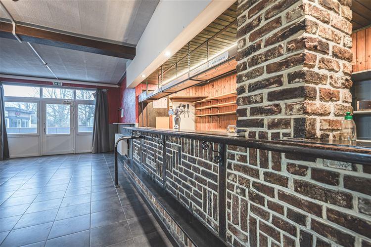 Image 9 : Maison à 4300 OLEYE (Belgique) - Prix 145.000 €