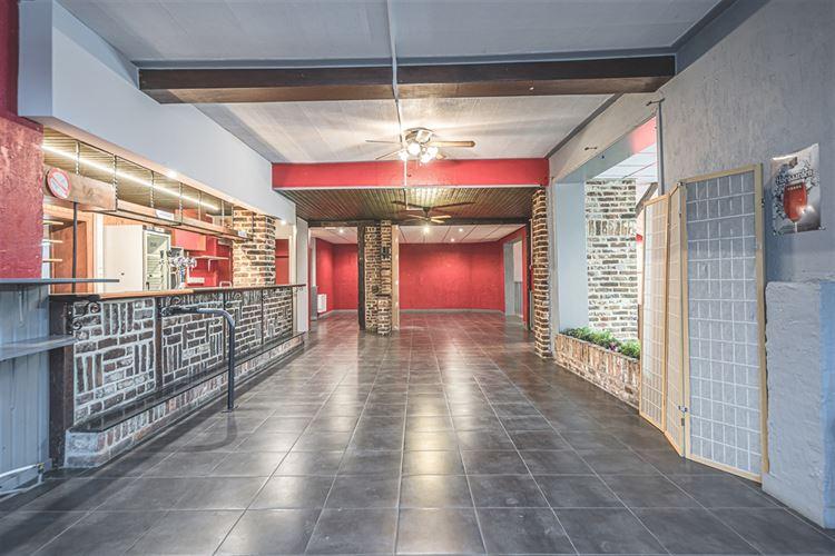 Image 5 : Maison à 4300 OLEYE (Belgique) - Prix 145.000 €