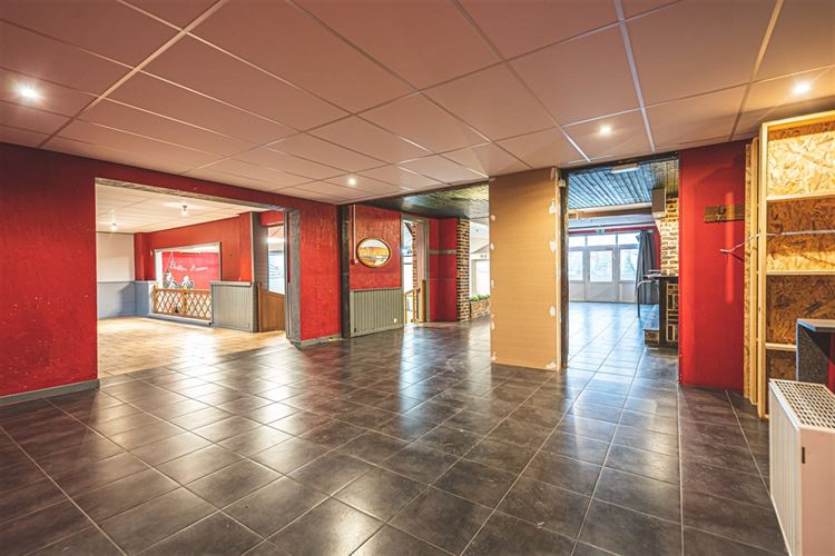 Image 13 : Maison à 4300 OLEYE (Belgique) - Prix 145.000 €