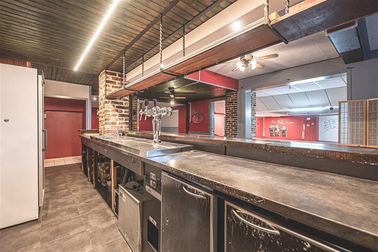 Image 10 : Maison à 4300 OLEYE (Belgique) - Prix 145.000 €