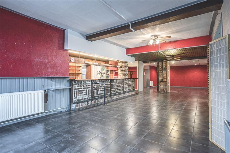 Image 12 : Maison à 4300 OLEYE (Belgique) - Prix 145.000 €