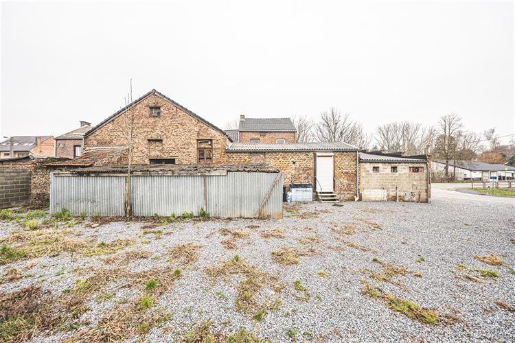 Image 34 : Maison à 4300 OLEYE (Belgique) - Prix 145.000 €