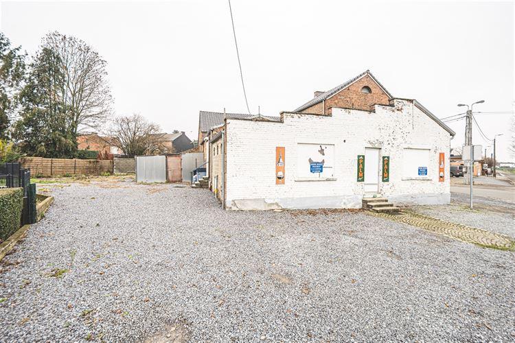 Image 33 : Maison à 4300 OLEYE (Belgique) - Prix 145.000 €