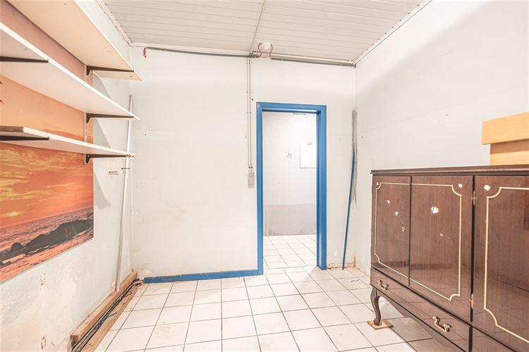Image 20 : Maison à 4300 OLEYE (Belgique) - Prix 145.000 €