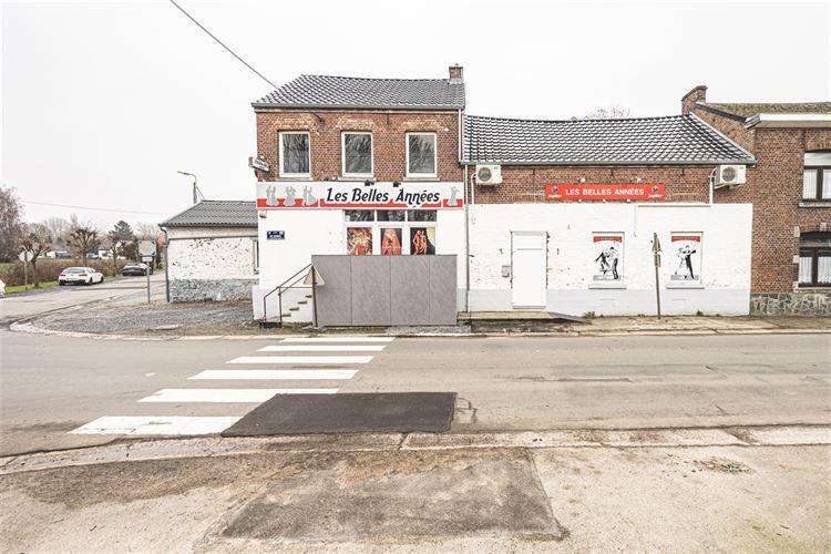 Image 35 : Maison à 4300 OLEYE (Belgique) - Prix 145.000 €