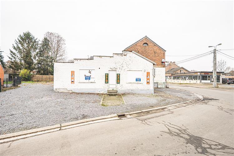 Image 32 : Maison à 4300 OLEYE (Belgique) - Prix 145.000 €