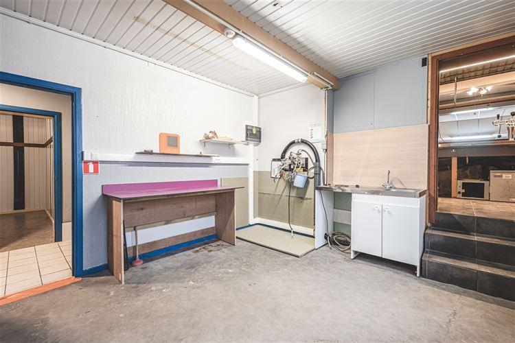 Image 17 : Maison à 4300 OLEYE (Belgique) - Prix 145.000 €