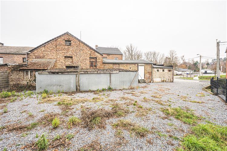 Image 30 : Maison à 4300 OLEYE (Belgique) - Prix 145.000 €